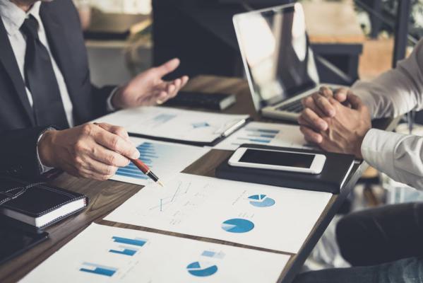 O que a contabilidade consultiva pode fazer por seu negócio (foto: internet)