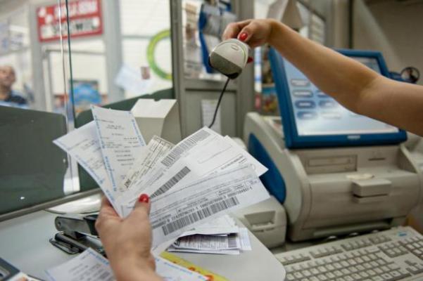 Loterias e Negócios: compra e venda de casas lotéricas (foto: internet)