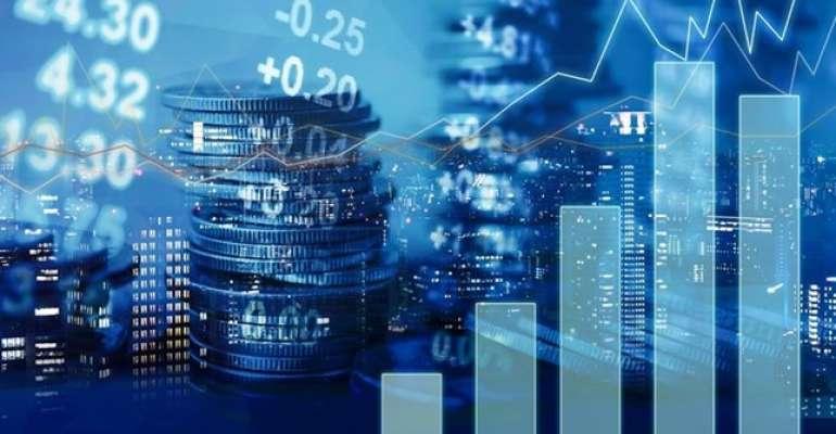 Modalidade de Ganho de capital 500% acima do investimento de CDB (foto: internet)