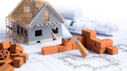 Como Abrir Uma Loja de Material de Construção? (Foto: internet)
