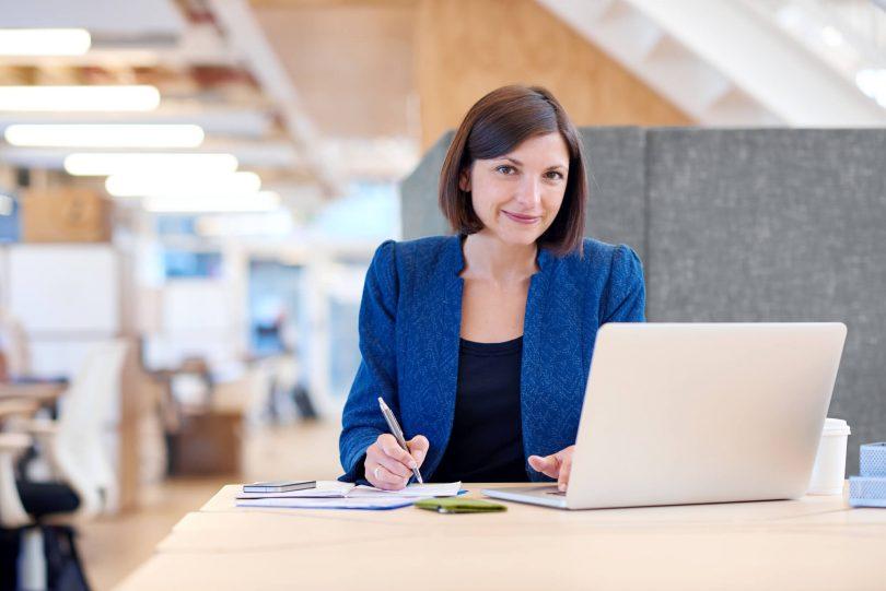 Chinelos Personalizados: Entre no Mundo dos Negócios com um Baixo Investimento (Foto: internet)