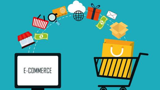 Veja dicas para vender sites de e-commerce (Foto: internet)