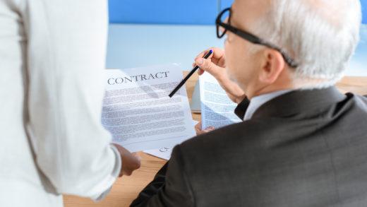 Como realizar o gerenciamento de processos do seu negócio? (Foto: Depositphotos_165566384_s-2019)