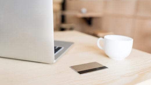 3 dicas de marketing para o seu e-commerce (Foto: Depositphotos_162864436_s-2019)