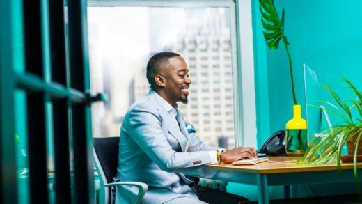 3 dicas de contabilidade que todas as pequenas empresas devem saber (Foto de Jopwell no Pexels)