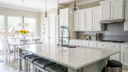 Venda equipamento de cozinha online com estas dicas rápidas (Foto de Mark McCammon no Pexels)