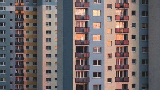 Negócio de administração de condomínios: como criar? (Foto de Tomek Mądry no Pexels)