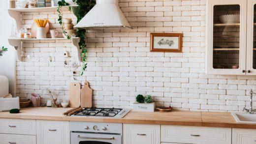 Top dicas sobre como revender seus eletrodomésticos usados (Foto de Dmitry Zvolskiy no Pexels)