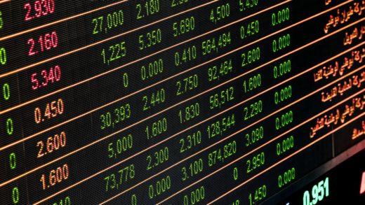Os especialistas compartilham seus melhores conselhos para fazer seu primeiro investimento