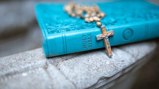 Produtos religiosos que estão em alta em 2021
