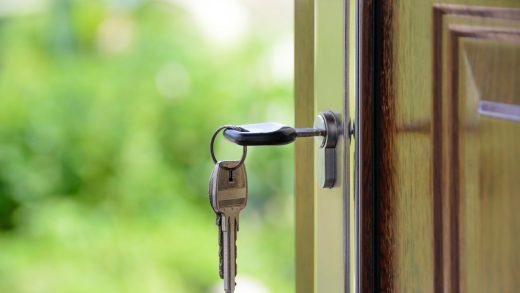 Dicas para administrar seu negócio imobiliário com sucesso