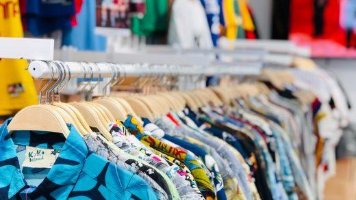 As 3 principais dicas para iniciar um negócio de roupas de sucesso